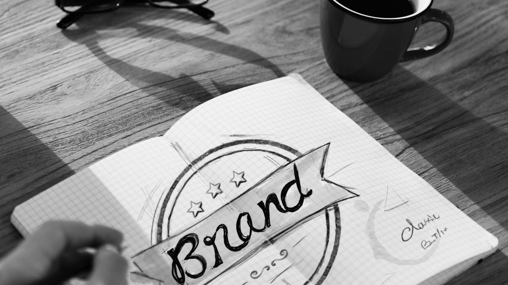 5 Essential Elements Your Personal Brand Needs