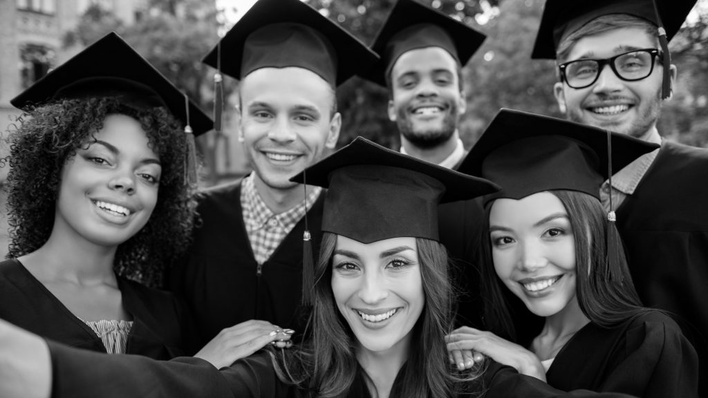 The New College Grad's Guide to Pay