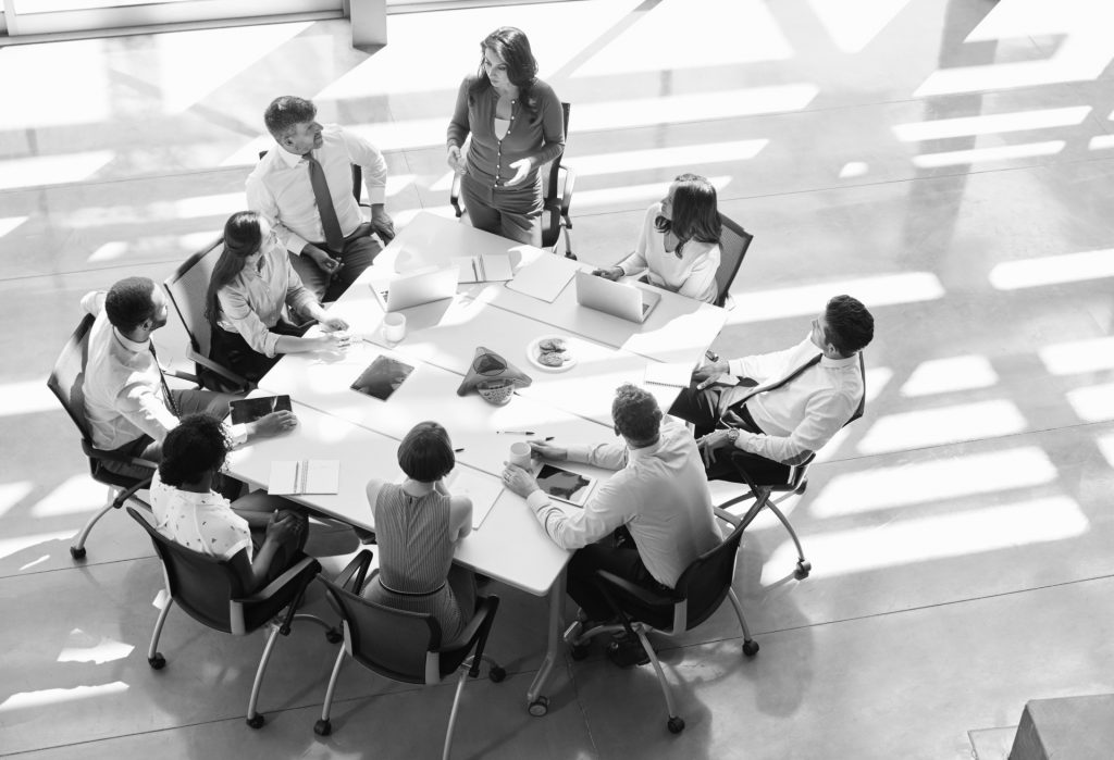 Leaders: Help Your Team Manage Their Time